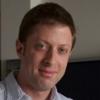 Daniel Altman_@altmandaniel_Emerging_Design_Centers