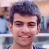 devanik_saha_headshot_social_enterprise