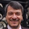 SSIR blogger Salvatore LaSpada is the chief executive of Institute for Philanthropy, where he directs The Philanthropy Workshop. The Philanthropy Workshop is a strategic philanthropy training and networking program for ultra- and high-net worth individual