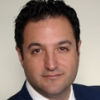 SSIR_blogger_Eric_Friedenwald-Fishman_Metropolitan_Group_Marketing_That_Matters