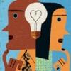 Social Innovation in Washington, D.C. - Thumbnail