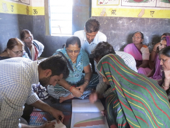 GAIN_entrepreneurs_business_school_India