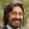 Gilbert_Doumit_social_entrepreneurship