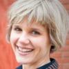 Jackie_VanderBrug_Criterion_Ventures_Women_Effect_Investments