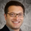 SSIR blogger James Vineburgh is director of research and marketing at Converge Consulting. Social Innovation