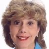 Jeana_Wirtenberg_sustainable_business_ssir