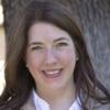Jenifer Morgan is the digital editor of Stanford Social Innovation Review.