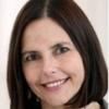Johanna_Mair_Hewlett_Foundation_Visiting_Scholar_on_social_entrepreneurship