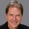 John_Boik_Sustainable_Societies_Principled_Societies_Project_SSIR_headshot