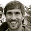 SSIR blogger Jonathan Kalan, founder of The (BoP) Project. corporate social responsibility