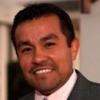 Jose_Corona