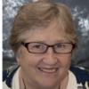 Judith_E_Alnes_MAP_for_Nonprofits_capacity-building