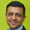 K Sree Kumar is CEO of Intellicap