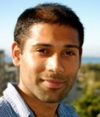Karti_Subramanian_Vera_Solutions_SSIR_headshot