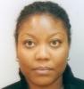 Keisha_Taylor_headshot_internet_governance