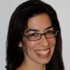 Lisa_Lepson_Joshua_Venture_Group_Exhale_SSIR_headshot