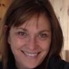 Madeleine_Taylor_headshot_SSIR_Network_Impact