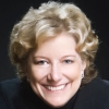 Marcia_Stepanek_SSIR_headshot