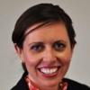 Margaret_Hawthorne_SSIR_headshot_Camden_Coalition_Healthcare_Providers