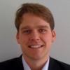 SSIR blogger Matt Daggett is an associate partner, director of Dalberg's Washington, D.C. office, and co-leader of Dalberg's mobile/ICT group.