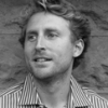 SSIR blogger Matthew Scharpnick is the co-founder and chief strategy officer at Elefint Designs, a socially responsible design and marketing firm that works with good causes.
