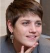 Michèle_Leaman_Ashoka_social_responsibility_SSIR