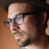 Mike_delaRocha