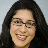 Monisha_Kapila_SSIR_headshot_ProInspire
