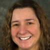 Nancy_Knopf_SSIR_headshot_CPCCO_community_health