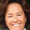 Nathalie_Kylander_Hauser_Center_Nonprofit_Organizations