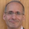 Paul_Klein_SSIR_headshot_Impakt