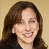 Paula_Goldman_Omidyar_Network_impact_investing_SSIR