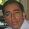Rashid_Malik_SSIR_headshot_MDIF
