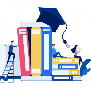 Reforming Management Education - Thumbnail