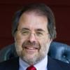 Rick_Cherwitz_Intellectual_Entrepreneurship_Consortium_University_of_Texas_at_Austin_SSIR_communication