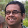 amani_institute_roshan_paul_headshot
