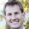 Ryan_Honeyman_SSIR_headshot_sustainability_consultant_BCorps