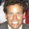 SSIR blogger Scott Sherman has taught courses on social entrepreneurship at numerous universities, including Yale, Princeton, NYU, and Johns Hopkins.