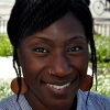 young_nonprofit_professionals_network_trish_tchume_headshot