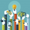 Advancing the Art of Collaboration - Thumbnail
