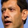 Rajesh Shah, a 2010 Tech Award winner, on social entrepreneurship