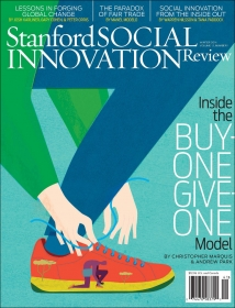Stanford_Social_Innovation_Review_Winter_2014