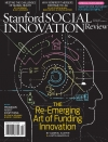 Spring_2014_Stanford_Social_Innovation_Review