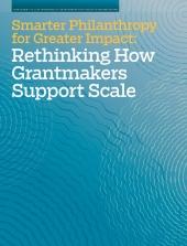 Spring_2014_Stanford_Social_Innovation_Review_Philanthropy_Supplement
