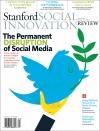 Stanford_Social_Innovation_Review