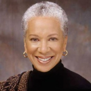 Three Questions With Angela Glover Blackwell - Thumbnail