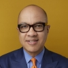 Three Questions With Darren Walker - Thumbnail
