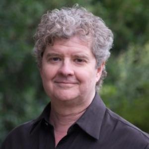 Three Questions With Sean Reardon - Thumbnail