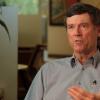 Defining Risk in Philanthropy - Thumbnail