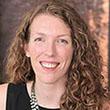 <strong>Abigail Carlton,</strong></br> Managing Director, The Rockefeller Foundation